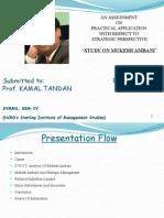 mukeshambanifinal-111115091411-phpapp01.pptx