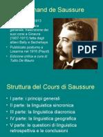 20.26.36_Ferdinand de Saussure