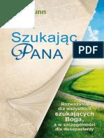 szukajac_pana_fragment.pdf