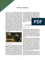 Moral economy.pdf