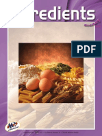 Directory Ingredient 2012_bassa.pdf