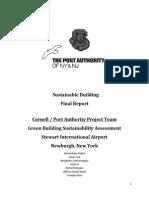 PortAuth Final Report-Spr2011