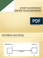 DST02C
