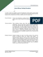 AUTOCLAVE EFFICACY TESTING PROCEDURE_0.pdf
