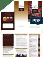Brochure - Vh Fruit Wine Bases