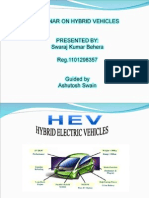 1363031018Hybrid electric vehicle.ppt