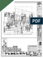 01.T1 LEVEL -pdf