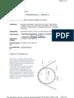 Patent__worldwide.espacenet.com_publicationDetails_biblio_FT=D&d.pdf