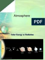 9. Atmosphere 1.pdf