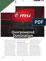 012-014_PC_JAN15_Editor'sReview.pdf