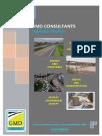 GMD Company Profile_January 2015