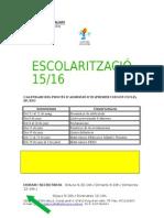 cartell escolarització 15-16.docx