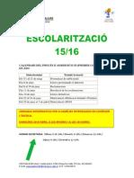 cartell escolarització 15-16.pdf