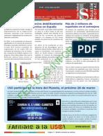 UNION SINDICAL DIGITAL 491 SEMANA 25 MARZO 2015.pdf
