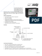 DGC-2020 Digital Controller Data Sheet