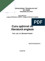 CO de literatura engleza - Michaela Praisler.pdf