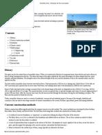 Monolithic dome.pdf