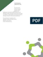 CodeOfPractice_RiskManagement_SecondRevision.pdf