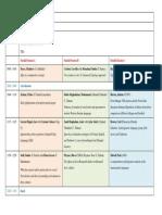 Mpi 2015 Comrie Conference Program