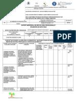 4.1CIUBOTARU Raport Individual Dez Prof Tipizat v2