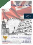 buku-2-panduan-praktis-sekolah-ke-inggris-v2-2
