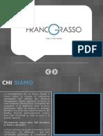 Italia Presentazione