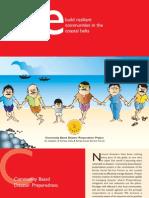 Cbdp Brochure
