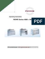 manual_4000-9000-en.pdf