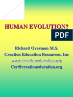 humanevolution_not2