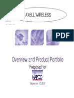 2013-09_Axell.pdf