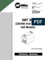 XMT304