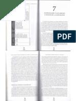 2 de 2Manual Práctico Para El Tratamiento de La Ansiedad y La Timidez.compressed