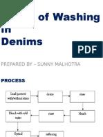 differenttypesofwashing-120514004851-phpapp01.pptx