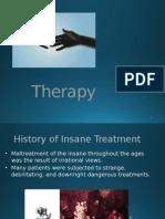 treatment sp15