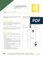 Q021 formule des enrobé 21