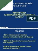 (0) Curs RCPforma Finala2006