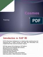 SAP BI Training