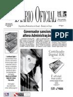 diario_oficial_2015-01-01_completo.pdf