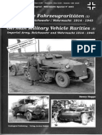 German military vehicle rarities Imperial army reichswer and wehrmaht 1914 1945 150109013622 Conversion Gate01