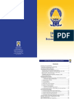 Ikyta Teacher Resource Book
