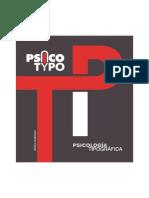 Psicotypo
