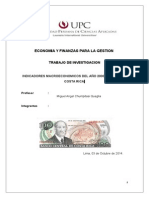 Trabajo Final Economía_Costa Rica_03.10.14 (1)