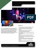 PVP-S5_25 folletos