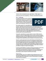Stockholm_metro_case_study_2.pdf