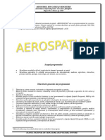 11528876129 Aerospatial_05