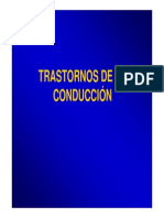 bloqueos de rama.pdf