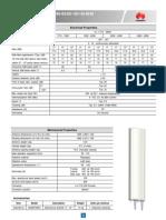 adu451816v01-pdf