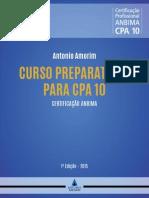 E-book Cpa10 2015