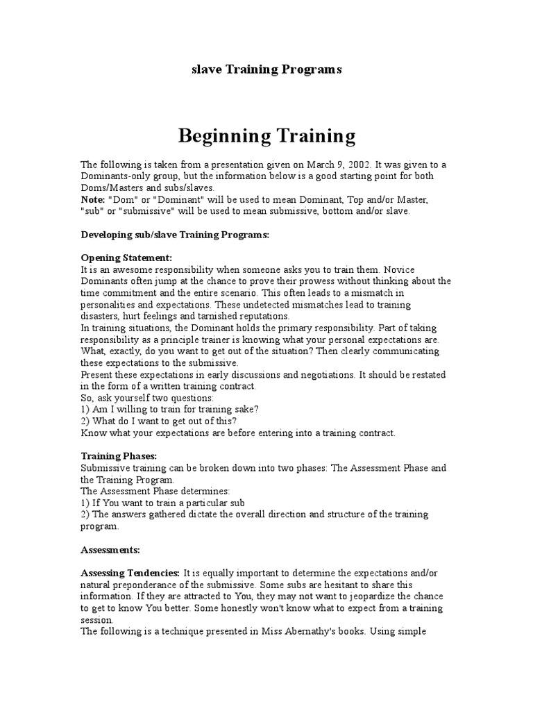 Sears willowbrook teen drivers education program