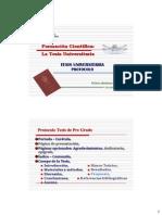 14 Protocolo Informe de Investigacion